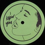 I KNOW YOU EP