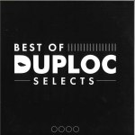 BEST OF (LIMITED EDITION)
