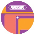 PERSUOL006