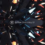 FIND A WAY EP
