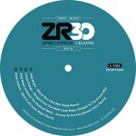 DAVE LEE PRESENTS 30 YEARS OF Z RECORDS – EP 5