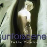The Sulston Connection (中古盤)
