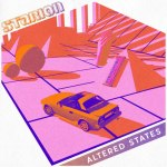 ALTERED STATES EP