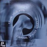 Carnival Of Lost Souls EP (中古盤)