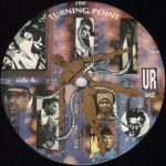 The Turning Point (中古盤)