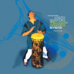 PERCUSSION MADDNESS REVISITED – PART ONE