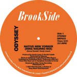 NATIVE NEW YORKER / USE IT UP AND WEAR IT OUT (MIKE MAURRO MIXES)