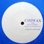 OBSCURE BUSINESS EP (中古盤)