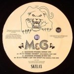 Boogie Tonight / When I Let You Down (中古盤)