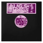 JUNGLISH MASSIVE 2