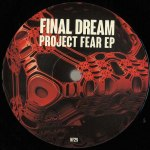 PROJECT FEAR EP