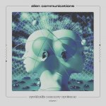 SYNTHETIC MEMORY SYSTEMS – VOLUME I