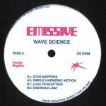 WAVE SCIENCE