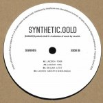 SYNTHETIC GOLD 5