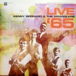 LIVE '65: RECORDED LIVE AT THE AD LIB CLUB LONDON 1965
