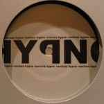 HYPNO REMIXES (中古盤)