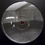 BASEMENT WORKS VOLUME 3 (中古盤)