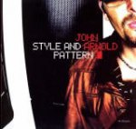Style And Pattern (中古盤)