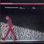 Another Revolution / Undefeated (中古盤)