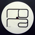 SYSTEMATIC EP (中古盤)